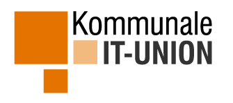 Logo der Kommunalen IT-Union KITU