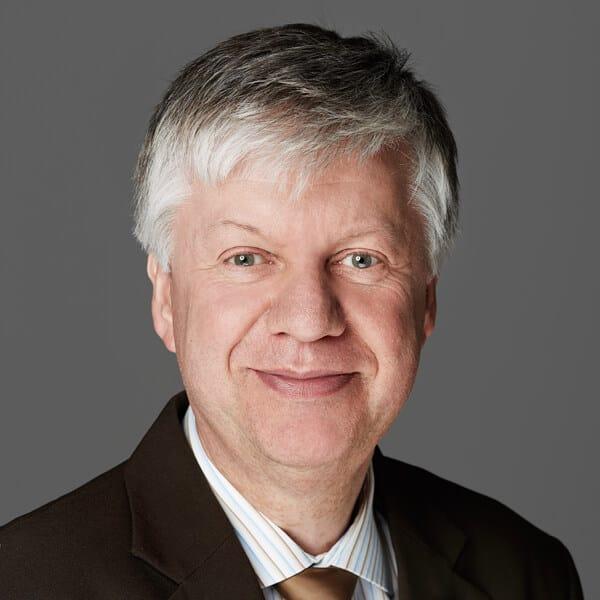 Foto von Peter Kühne