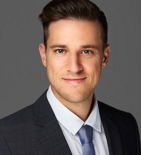 Marco Stiehm