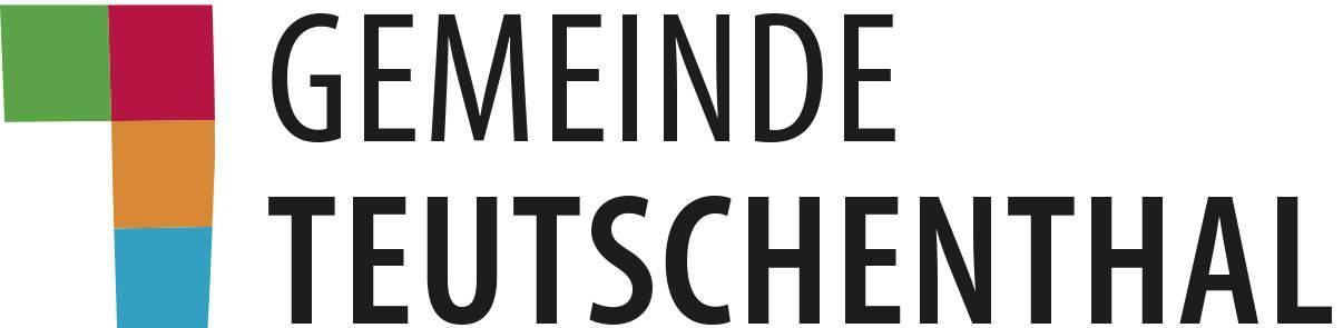 Gemeinde Teutschenthal