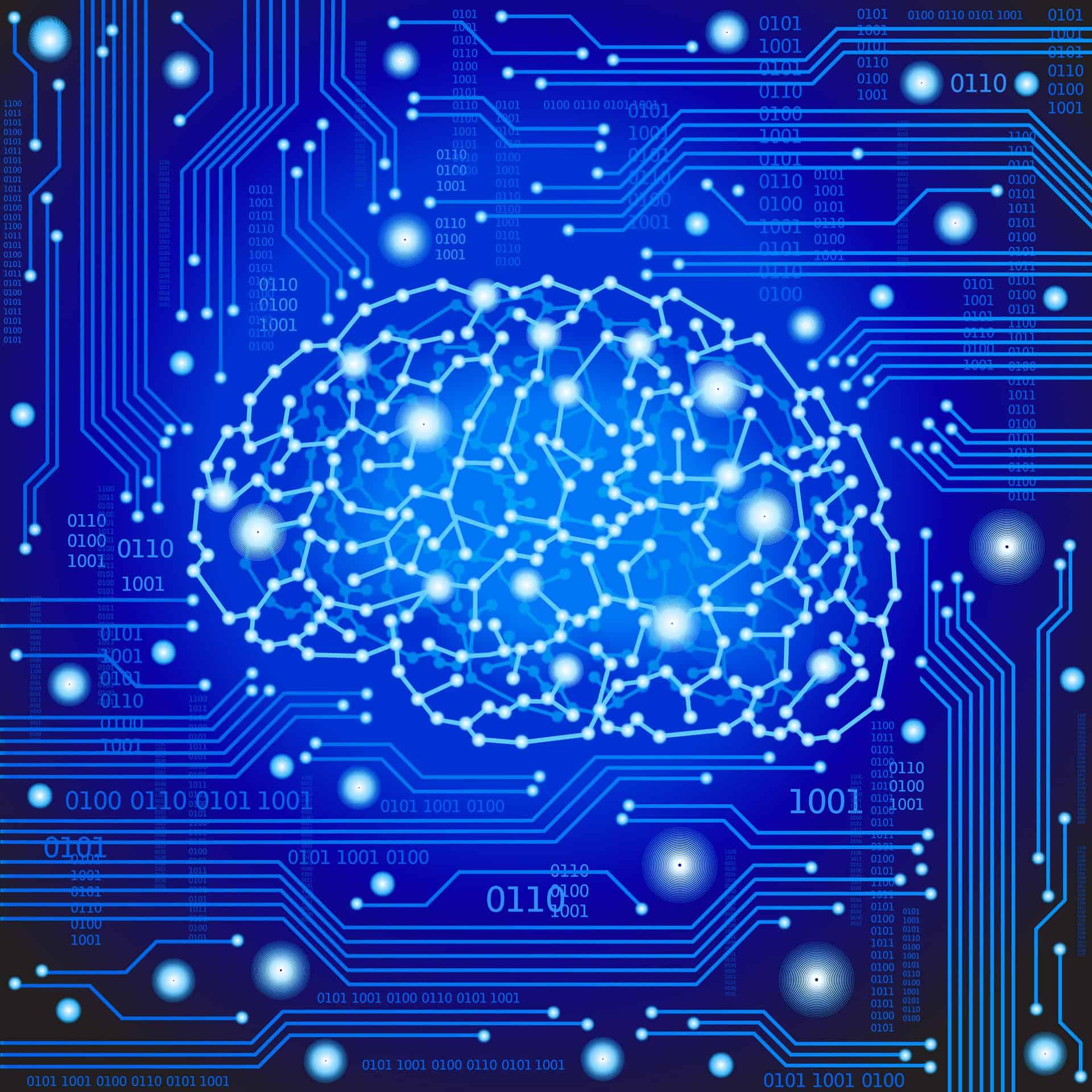 Modell von Infrastrukturen semantisch vernetzter Datendienste