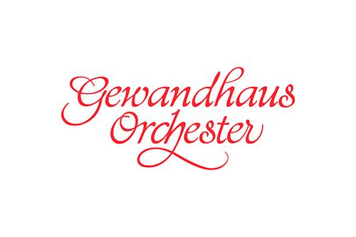 Gewandhaus Orchester