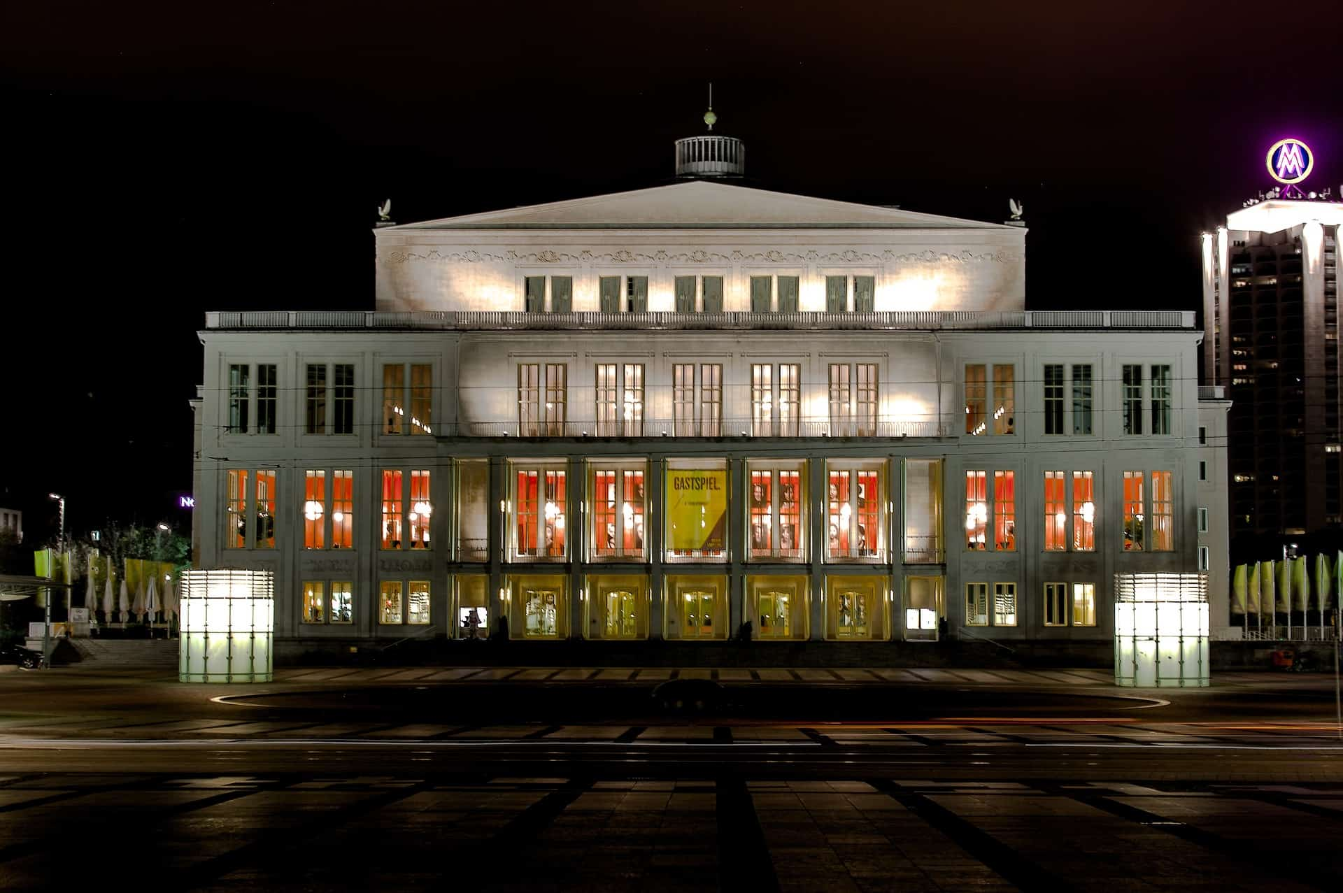 Oper Leipzig_Kulturkonsolidierung